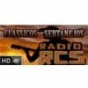 Web Rádio Clássicos Sertanejos