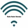 Rádio Radar Uberaba
