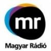 MR6 Debrecen Radio 91.4 FM