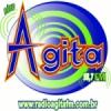 Rádio Agita FM