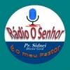 Rádio O Senhor é o Meu Pastor