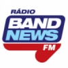 Rádio Band News 97.3 FM