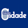 Rádio Cidade 97.3 FM