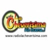 Radio La Cheverisima 102.3 FM