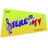 Radio Stereo TV 99.3 FM