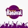 Radio Kanaval