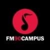 Campus Radio 90 FM