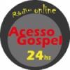 Acesso Gospel