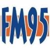 Radio FM 95