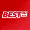 Best 104.6 FM