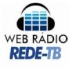 Rádio TB Web Rádio e TV