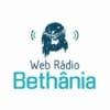 Web Rádio Bethânia