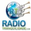 RádioTranquilidade