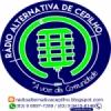 Rádio Alternativa Cepilo