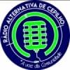 Rádio Alternativa Cepilho