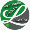 Web Rádio Melodia Limoeiro
