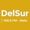Radio DelSur 106.9 FM