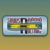 Sirius 91.1 FM