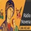 Rádio Novena