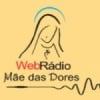 Web Rádio Mãe das Dores