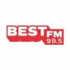 Best 99.5 FM