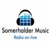 Somerhalder Music