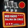 Web Rádio Salina da Cruz