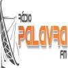Rádio Palavra