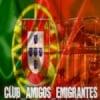 Club Amigos Emigrates