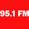 Radio 95.1 FM