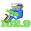 Radio De La Cumbre 102.9 FM