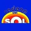 Radio Cadena Del Sol 91.7 FM