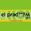 Radio El Prado 99.9 FM