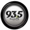 Radio Bemba 93.5 FM