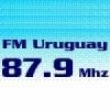 Radio Uruguay 87.9 FM