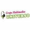 Radio Universo Internacional OC 6055 Khz