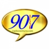 Radio Ventura 90.7 FM