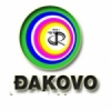 Radio Djakovo 100.2 FM