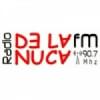 Radio de La Nuca 90.7 FM