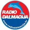 Radio Dalmacija 87.8 FM
