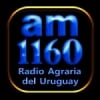 Radio Agraria 1160 AM