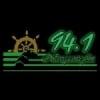 Radio Navegante 94.1 FM