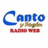 Radio Canto y Fogón