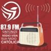 Rádio Vida 87.9 FM