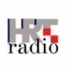 Radio HRT Osijek AM