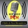 Rádio DCM