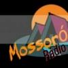 Mossoró Rádio