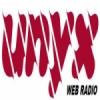 Unyx Rádio