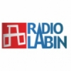 Radio Labin 91 FM