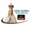 Rádio Todo Maria